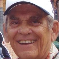 Robert Fietsam