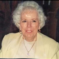 Jane D Jones