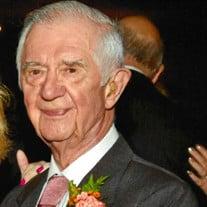 Paul W. Sugg