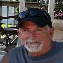 Stan W.  Chew