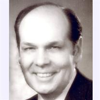 George Robert Smith