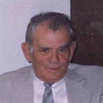 DAVID RUBEL