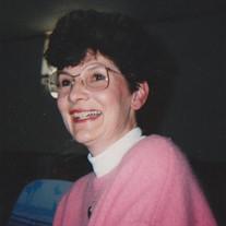 Janice Baumhover
