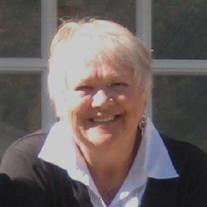 Donna  Louise Troccko