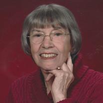 Rita K. Perrin