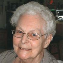 Marilyn  Ann Sietsema