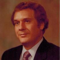 Dr. Jean F Wise