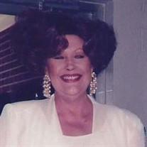Kathy Gardenhire