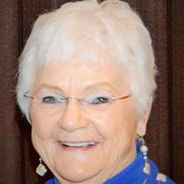 Carolyn  Marie Schooley