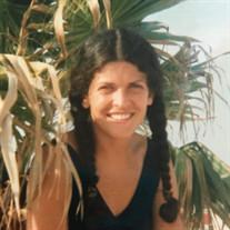 Mrs. Eileen Mello