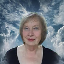 Ruth  Ann Pinyan