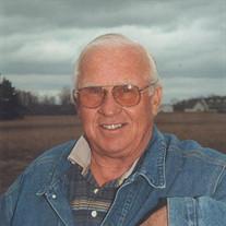 Joseph A. Konen