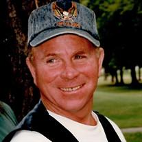JW Phillips