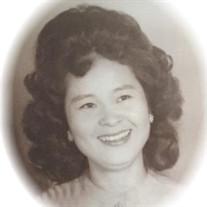 Yaeko Lardie