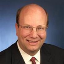 William R. (Bill) Nojay
