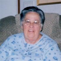Donna Schavey