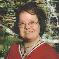 Ruth Kiel