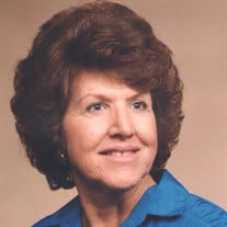 Ilene Reber Gifford