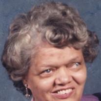 Lois J. Anderson