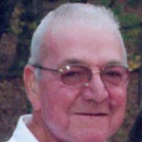 Wilbur  Dunlap