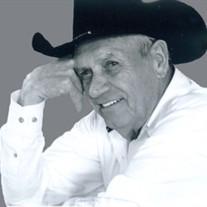 Jerry  Wells