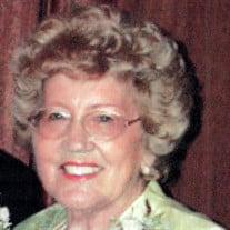 Lois  W.  Cornett