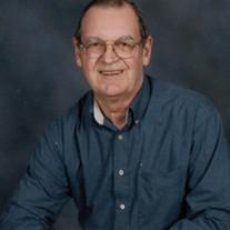 James J. Herring