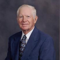 Donald D. Young