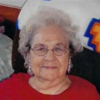 Clara E. Birunas