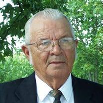 Kenneth VanDellen