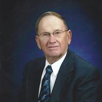 Wayne C. Schafer
