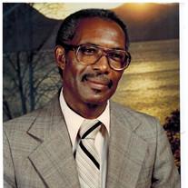 Mr. Wilmar B. Moss Jr.