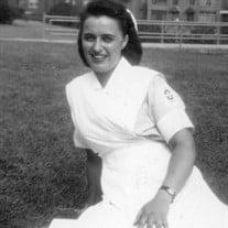 Dolores C. Milewski