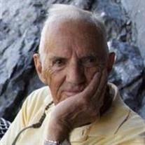 Arthur R. Kent
