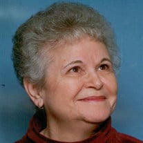 Juanita Porter