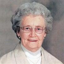 Adele Jansen