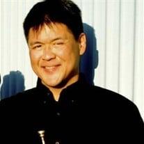 Kevin Lyle Tien Yau Leong