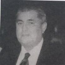 Pete Jr Jacinto