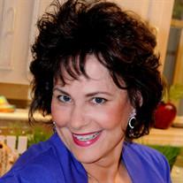 Dana Schuler