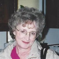 Regina B. Langevin
