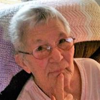 Betty L. Ryel