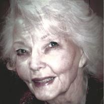 Barbara Joan Kemp