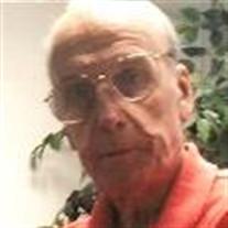 Glen R. Hensel Sr.