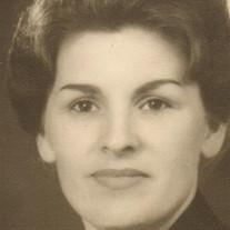 Valentina Kuprianov