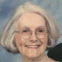 Helen M. Semplenski