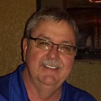 Harold Michael Hofer