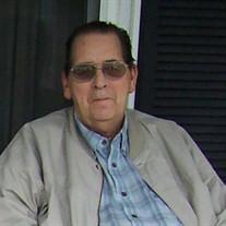 Ronald Lee Hecht Sr.