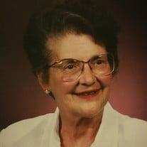 Carol J Greil