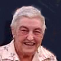 Carol A. Solomon