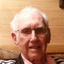 Robert N. Stone